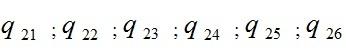 Простая математика для решения непростых задач - 19
