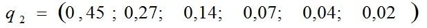 Простая математика для решения непростых задач - 20
