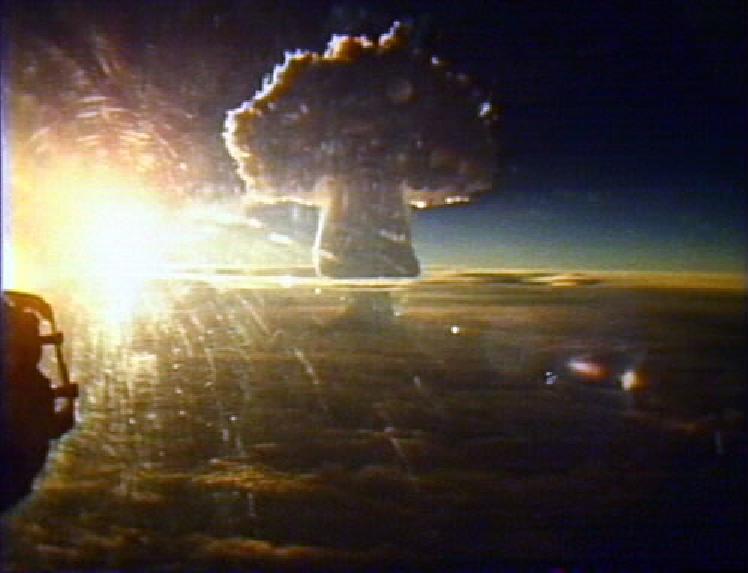 Спросите Итана: откуда мы знаем, что Северная Корея испытывает бомбы? - 6