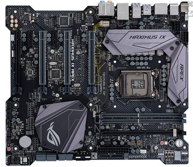 Ударный российский оверклокинг — как энтузиасты добыли восемь наград в одночасье за разгон новейших процессоров Intel - 6