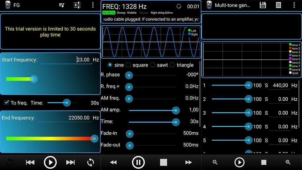 Мобильная виброколонка PartyFon MAX: крепим на вертикальную поверхность, слушаем и оцениваем качество - 5