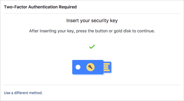 Security Week 05: вход в Facebook по жетону, уязвимости в роутерах Netgear, сам-себе-DDoS в британском минздраве - 2