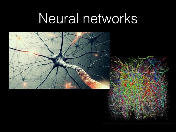 Исследование связности в мозге на основе электрофизиологических данных. Лекция в Яндексе - 2