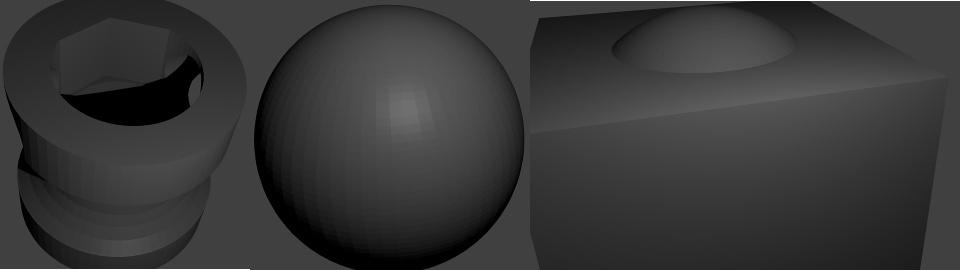 Лампочка Ильича — ретро печатаем арматуру на 3Д-принтере с филаментной LED лампой - 10