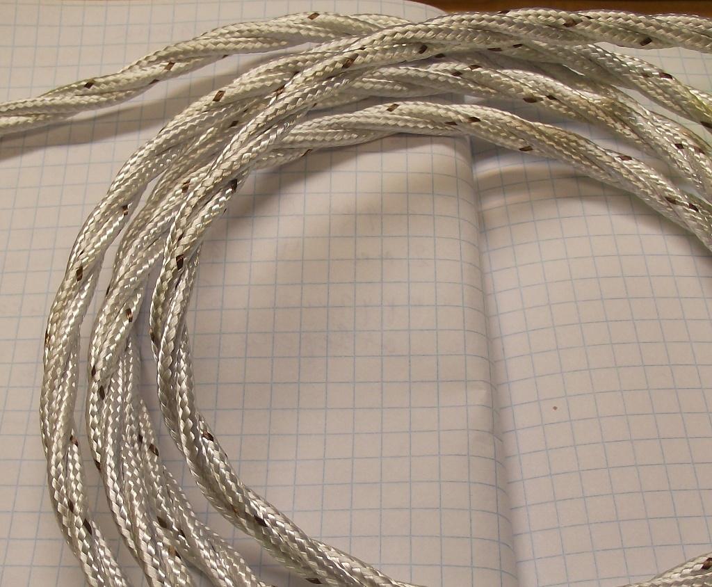 Лампочка Ильича — ретро печатаем арматуру на 3Д-принтере с филаментной LED лампой - 2
