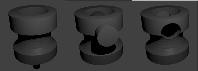 Лампочка Ильича — ретро печатаем арматуру на 3Д-принтере с филаментной LED лампой - 8