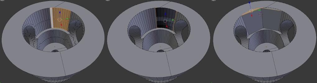 Лампочка Ильича — ретро печатаем арматуру на 3Д-принтере с филаментной LED лампой - 9