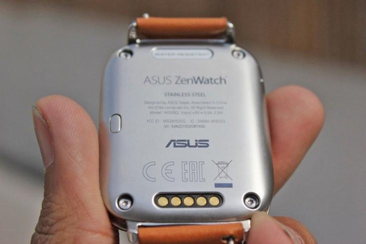 Asus, Philips и Pioneer мешали онлайн-магазинам устанавливать свои цены на продукцию