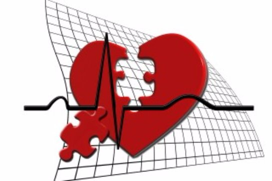 В Америке создали лекарство, которое провоцирует регенерацию сердечных клеток
