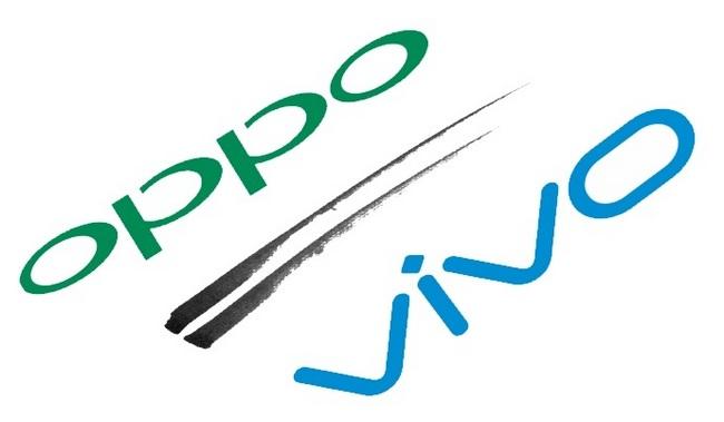 Oppo стала самым успешным поставщиком смартфонов в Китае, лишив этого звания компанию Huawei