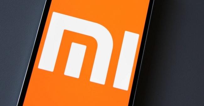 SoC Xiaomi Pinecone выйдет в двух версиях, старшая будет использоваться в Xiaomi Mi 6s