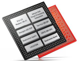 Процессор, он же чипсет, он же чип, он же платформа, он же система на кристалле или на что обратить внимание при выборе - 3