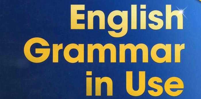 Обзор сервиса Grammarly для улучшения письменной речи на английском языке - 9