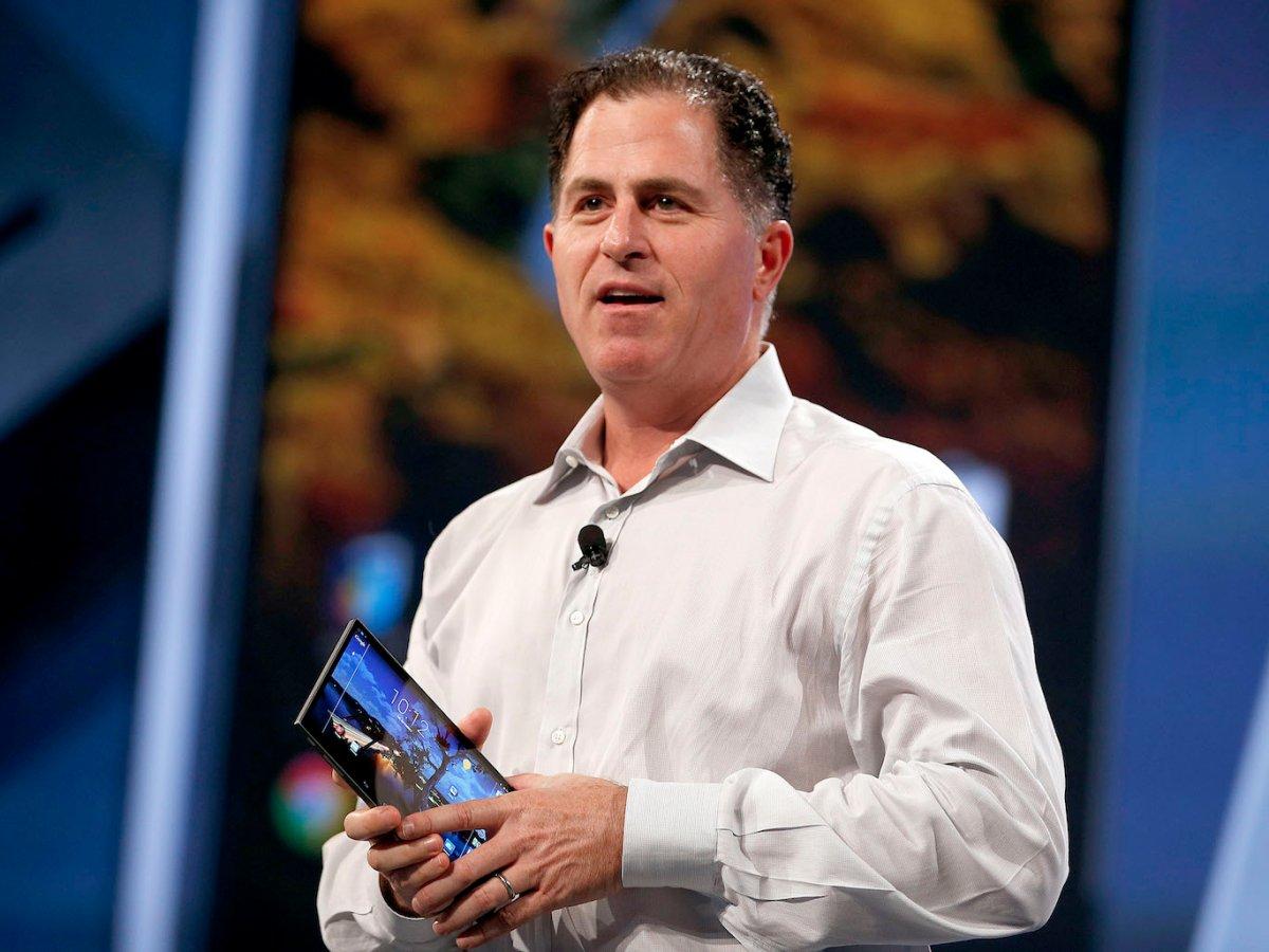 IT-миллиардеры превратили Гавайи в тропический рай для техноэлиты - 13