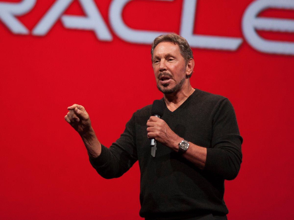 IT-миллиардеры превратили Гавайи в тропический рай для техноэлиты - 15