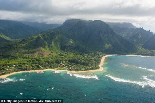 IT-миллиардеры превратили Гавайи в тропический рай для техноэлиты - 2