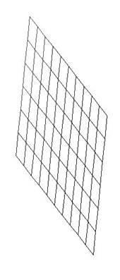 Метод рекурсивной координатной бисекции для декомпозиции расчетных сеток - 2
