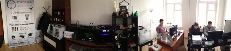 Как я построил успешный бизнес в сфере 3D-печати без знаний и опыта - 11