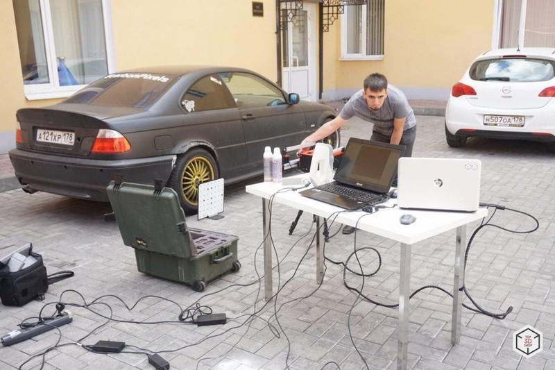 Как я построил успешный бизнес в сфере 3D-печати без знаний и опыта - 16
