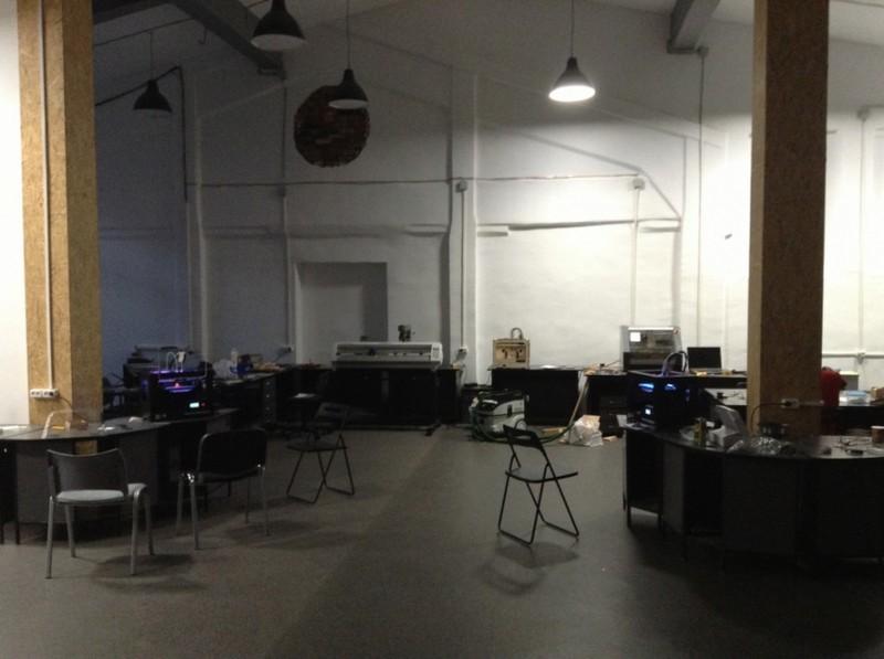 Как я построил успешный бизнес в сфере 3D-печати без знаний и опыта - 5