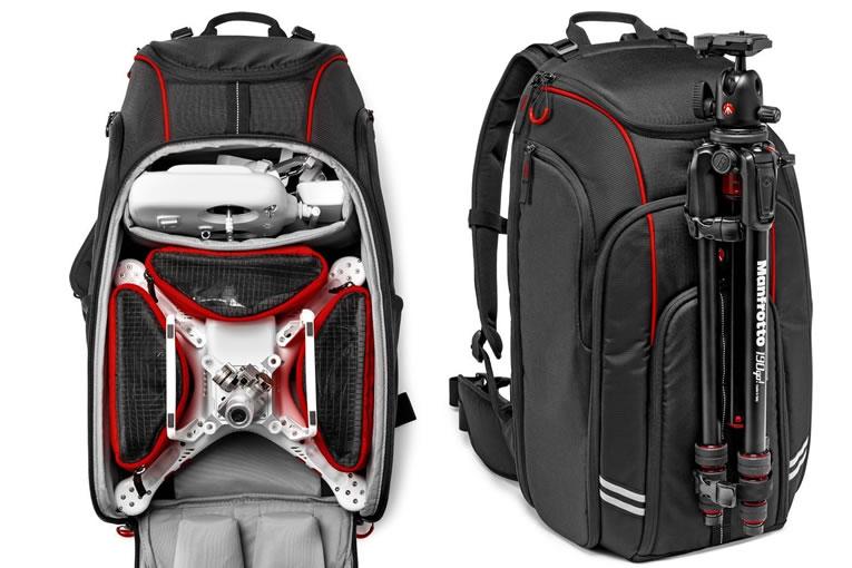 Рюкзак для гика: несколько вариантов от Madrobots - 10