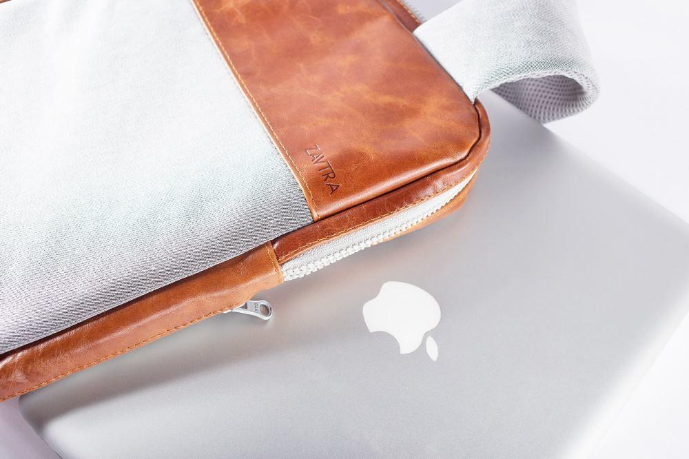 Рюкзак для гика: несколько вариантов от Madrobots - 12