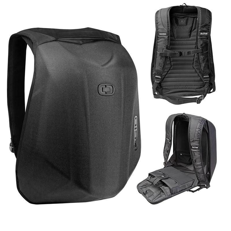 Рюкзак для гика: несколько вариантов от Madrobots - 2