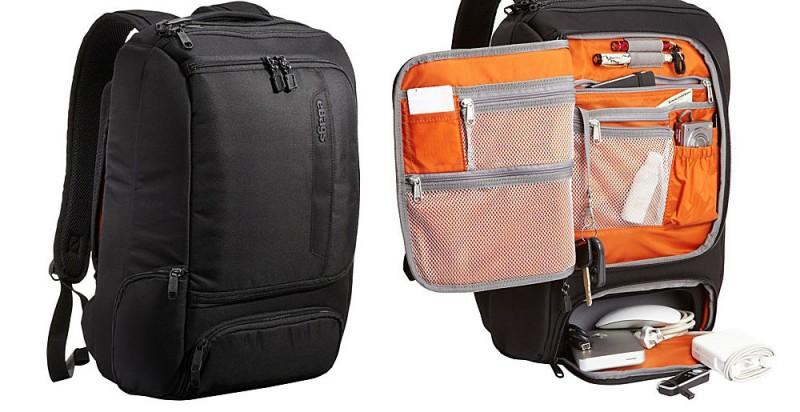 Рюкзак для гика: несколько вариантов от Madrobots - 3