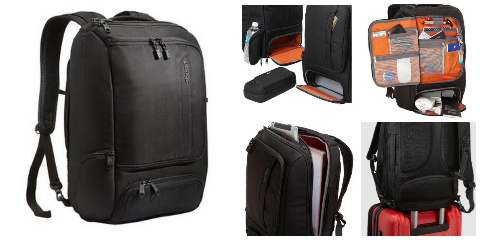 Рюкзак для гика: несколько вариантов от Madrobots - 4