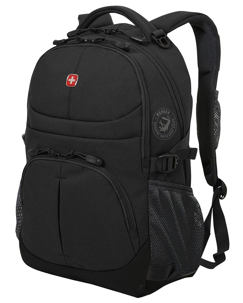 Рюкзак для гика: несколько вариантов от Madrobots - 8