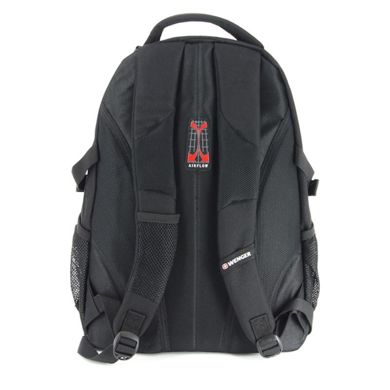 Рюкзак для гика: несколько вариантов от Madrobots - 9