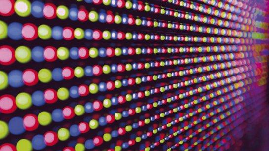 Ученые предостерегают, что световые диоды негативно воздействуют на здоровье