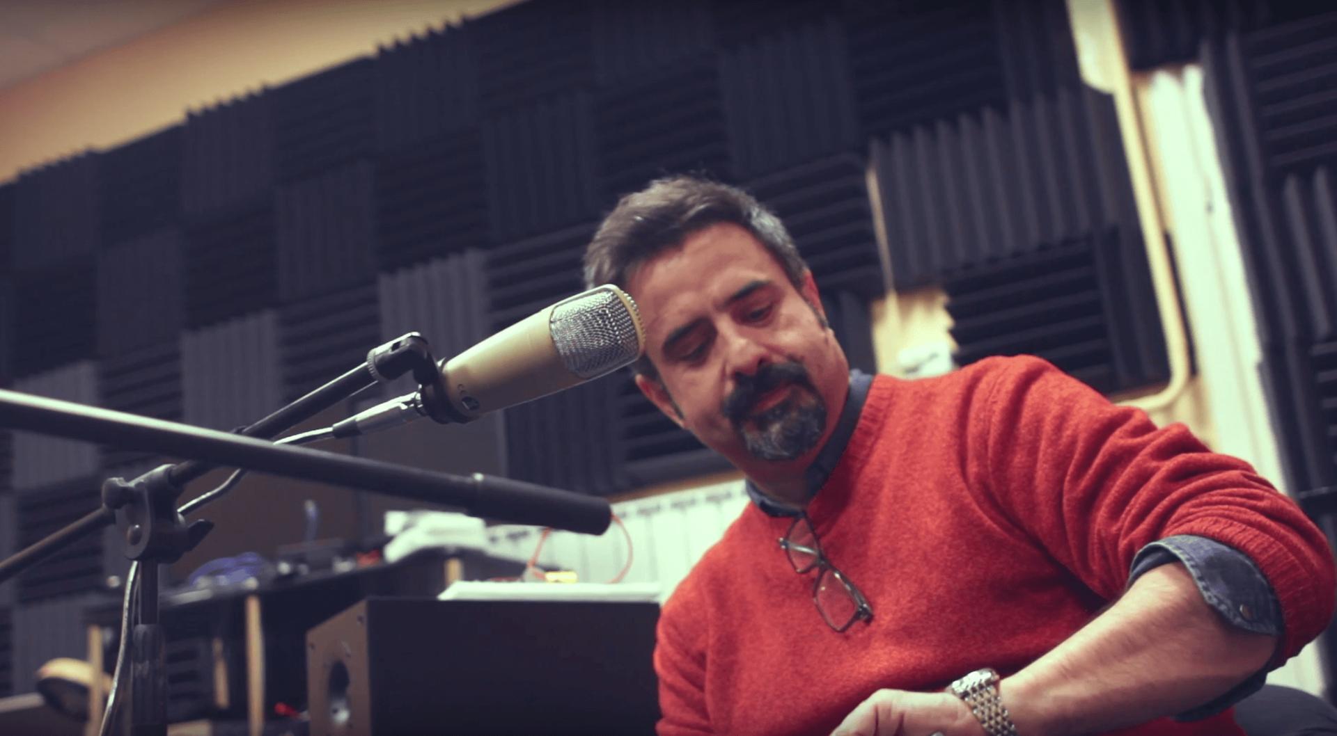 «Как это работает»: Радио — конец прекрасной эпохи - 2