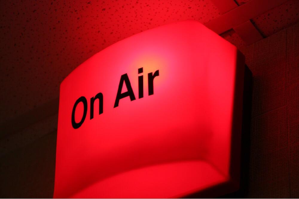 «Как это работает»: Радио — конец прекрасной эпохи - 1