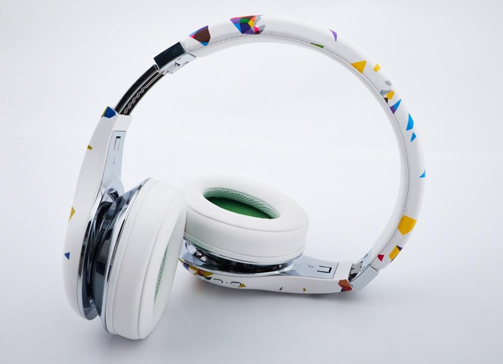 Обзор наушников Bluedio: разрыв шаблона от создателей Beats - 10