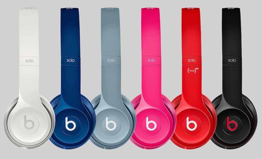Обзор наушников Bluedio: разрыв шаблона от создателей Beats - 12
