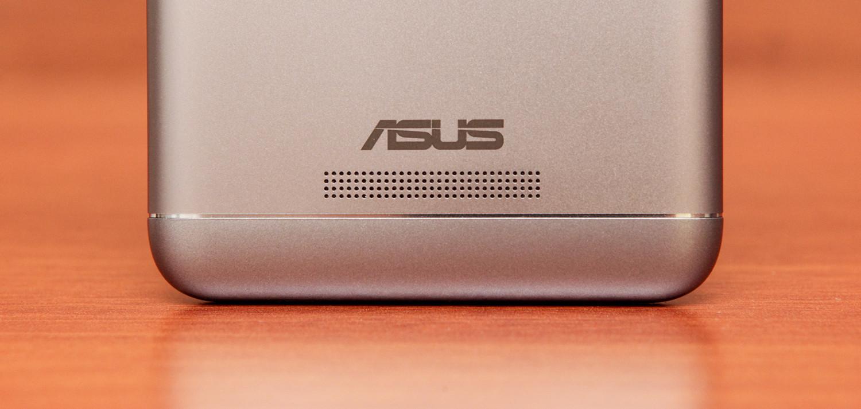 Обзор смартфона ASUS ZenFone 3 Max - 12