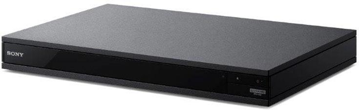 Проигрыватель поддерживает и предыдущие форматы оптических носителей, включая DVD Video