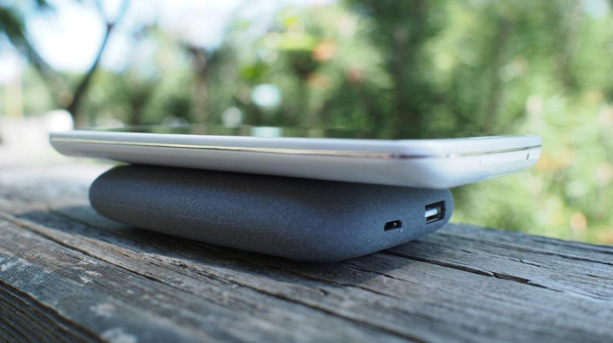 10 технологий, которые должны быть в современном смартфоне - 3