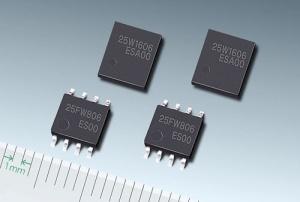Micron продаст производство памяти NOR