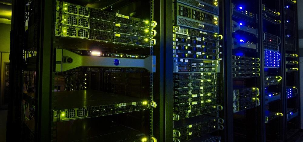 «Как айсберг в океане»: Технологии охлаждения дата-центров - 2