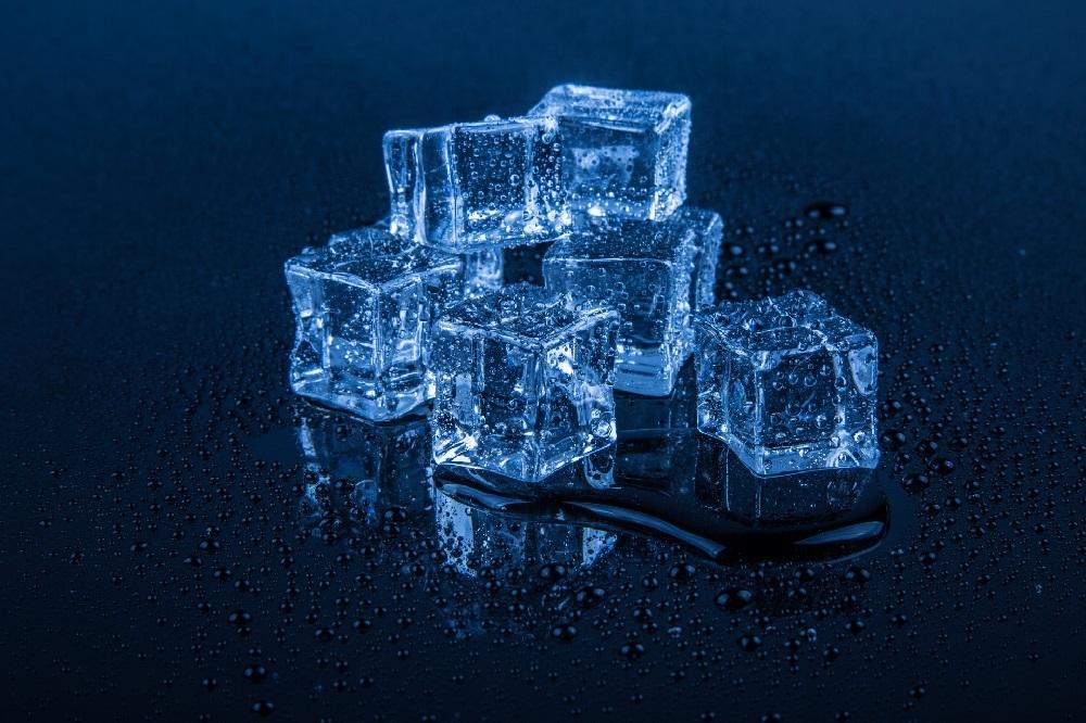 «Как айсберг в океане»: Технологии охлаждения дата-центров - 1