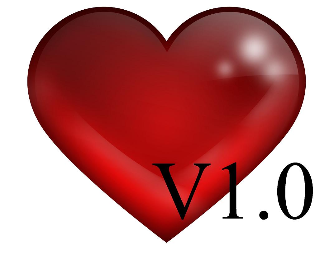 Подарок любимой на 14 февраля от электронщика - 1