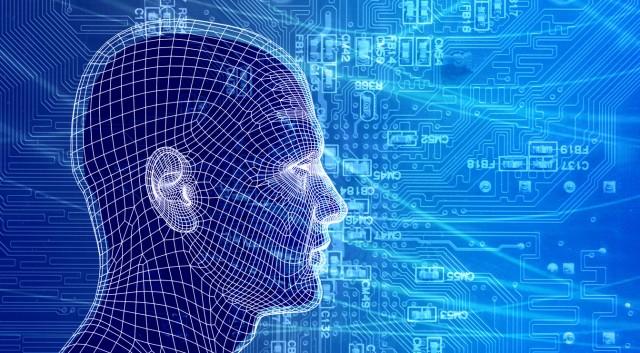 Российские ученые привлекли нейронную сеть к поиску противораковых лекарств - 3