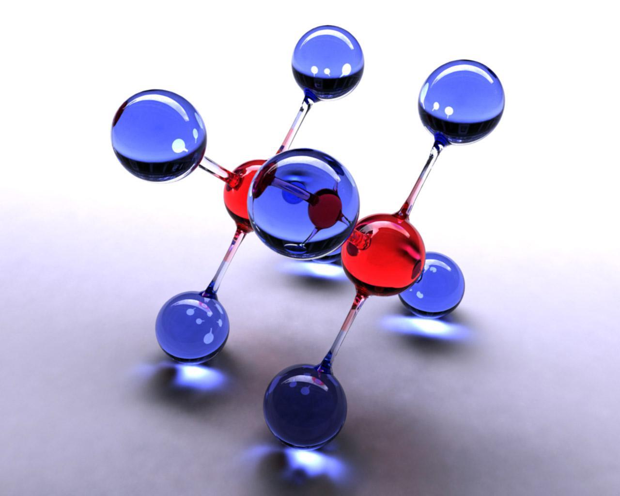 Российские ученые привлекли нейронную сеть к поиску противораковых лекарств - 1