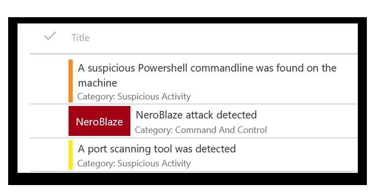 Служба Advanced Threat Protection в Защитнике Windows - 21