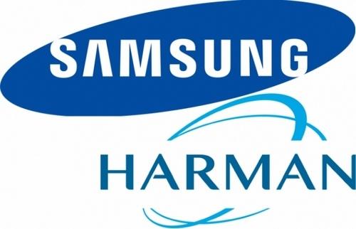 17 февраля акционеры Harman решат вопрос о продажи компании