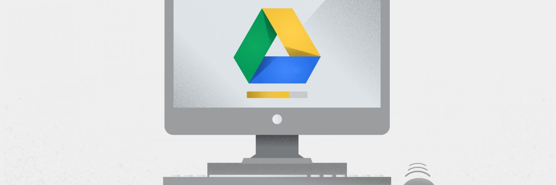 Google Drive добавил сканирование «пиратского» контента по хэшам файлов - 1