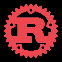 Черная магия метапрограммирования: как работают макросы в Rust 1.15 - 1
