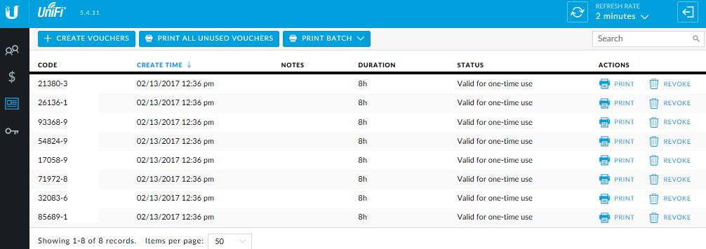 Корпоративный wifi на UBNT с порталом и доменной аутентификацией - 11